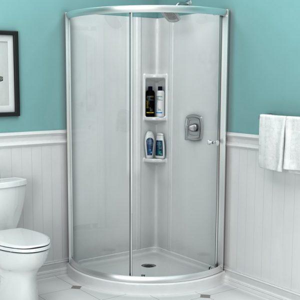 فروش درب شیشه ای کابین دوش_تعمیر درب کابین دوش ,اتاق دوش_تعمیر درب های کابین دوش و اتاق دوش تعمیرات و رگلاژ درب شیشه ای سکوریت ریلی , کشویی , کابین دوش , اتاق دوش , حمام , دوردوشی اگر شیشه درب کابین دوش _شیشه درب اتاق دوش _یا درب شیشه ای دوردوشی و حمام شما شکسته و نیاز به ساخت دارد اگر شیشه درب کابین دوش _شیشه درب اتاق دوش _یا درب شیشه ای دوردوشی و حمام شما از جا درامده اگر شیشه درب کابین دوش _شیشه درب اتاق دوش _یا درب شیشه ای دوردوشی و حمام شما تنظیم نیست تمام موارد تعمیر شیشه درب کابین دوش _شیشه درب اتاق دوش _یا درب شیشه ای دوردوشی و حمام شما انجام میدهیم